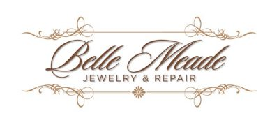 Belle Meade Jewelry and Repair Scott Isaacs www.bellemeadejewelry.com Ring Sizing Nashville TN Repair